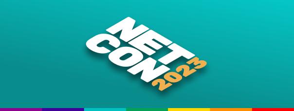 NetCon 2019