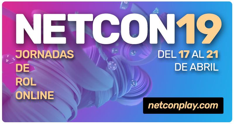 NETCON18