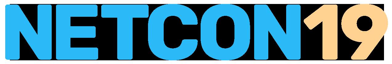 logotipo-largo 2