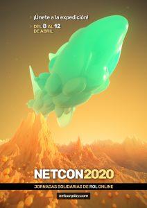 NETCON2020